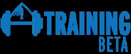 blue-logo-432x178-stickers