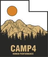 Camp4l Logo