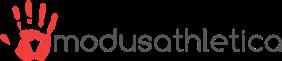 modus-logo-dark
